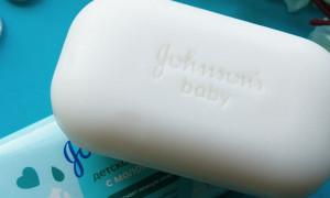 Путь Ваш ребёнок всегда будет чистым: рейтинг лучшего детского мыла