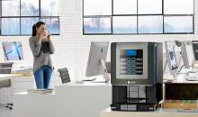 На работе без кофе нельзя: рейтинг лучших моделей кофемашин для офиса 2020 года