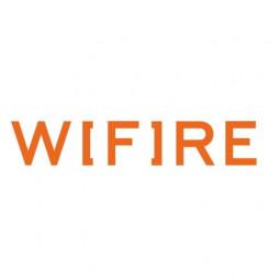 WiFire
