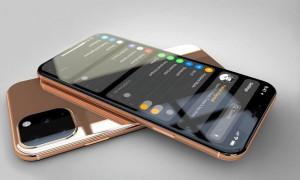 Стильно, модно, молодёжно: рейтинг самых красивых и стильных смартфонов 2020 года