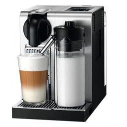 De'Longhi Nespresso Lattissima Pro EN 750