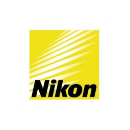 Nikon (Япония)
