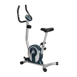 Carbon Fitness U100