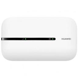 Huawei, E5576