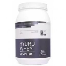 LevelUp Hydro Whey 908 гр
