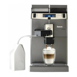 Saeco, Lirika One Touch Cappuccino