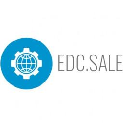 EDC Sale