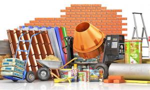Есть всё, что душа пожелает: рейтинг лучших интернет-магазинов строительных материалов 2020 года
