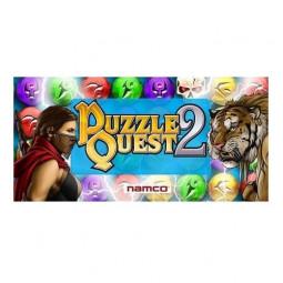 Puzzle Quest (серия)