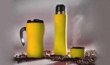 Горячий чай и холодный лимонад вдали от дома: рейтинг лучших термосов со стеклянной колбой в 2020 году по мнению экспертов Zuzako