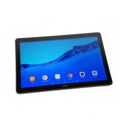 HUAWEI MediaPad T5 10 32GB