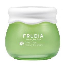 Frudia, Green Grape Pore Control