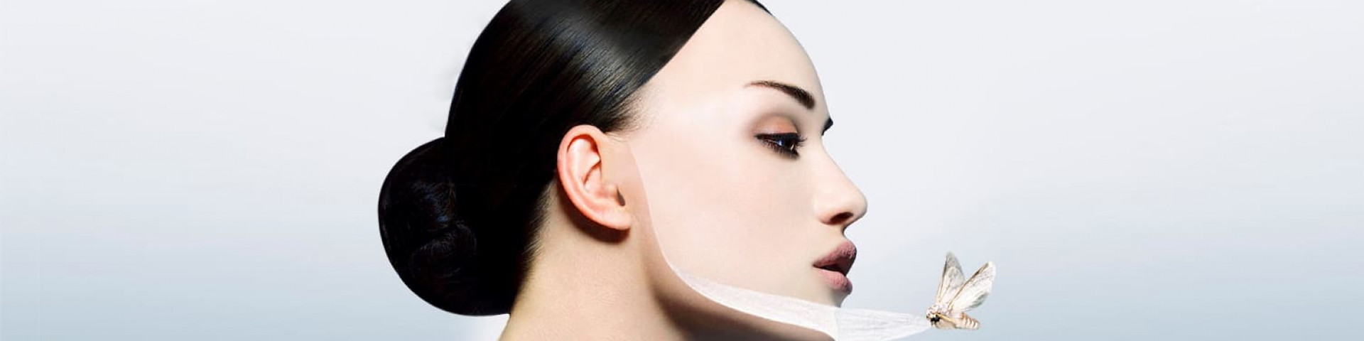 Сто проблем – один ответ: рейтинг лучших масок для жирной кожи лица 2021 года