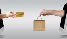 ⭐️Время делать покупки: рейтинг самых дешёвых интернет-магазинов 2020 года