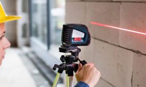 10 лучших лазерных уровней – рейтинг 2020 года
