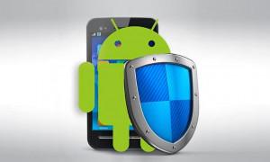 Ситуация под контролем: рейтинг лучших антивирусов для Андроида (Android) 2021 года
