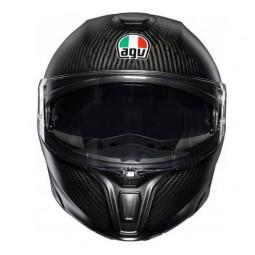AGV SportmodularCarbon