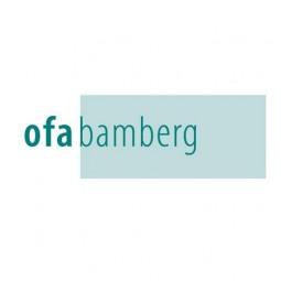 Ofa Bamberg (Германия)