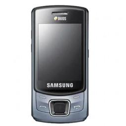 Samsung, C6112