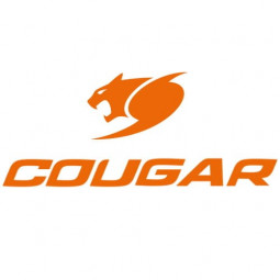 Cougar (Германия)