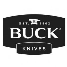 Buck Knives (США)