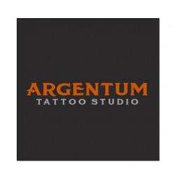 Argentum Studio
