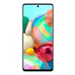 Samsung Galaxy A71 128 Гб