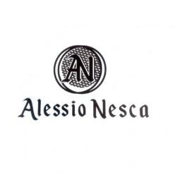Alessio Nesca