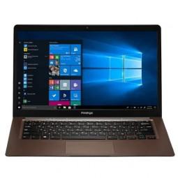 Prestigio, SmartBook 141 C3