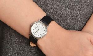 Пора покупать подарки: рейтинг лучших производителей женских часов