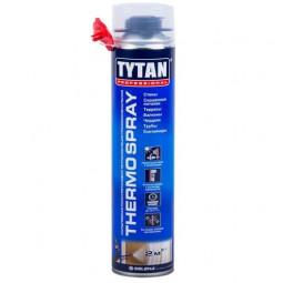 Tytan Professional Thermospray