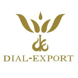 Диал-Экспорт (Россия)