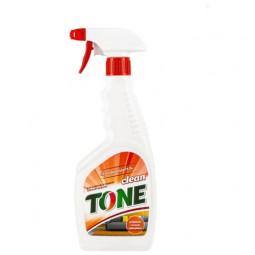 Clean Tone