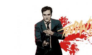 Топ лучших фильмов Квентина Тарантино согласно рейтингам IMDb