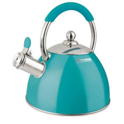 Rondell Turquoise RDS-939