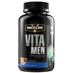 Maxler VitaMen