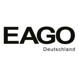 Eago (Китай)