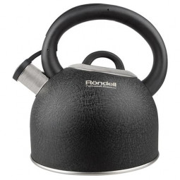 Rondell Infinity RDS-424