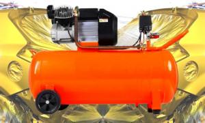 Лечим царапины на «железном коне»: рейтинг лучших компрессоров для покраски авто 2020— 2021 гг