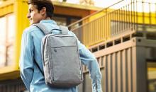 Всё своё ношу с собой: рейтинг рюкзаков для ноутбуков 2020 года