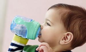 Рейтинг лучших поильников для малышей 2020 года для самых заботливых родителей