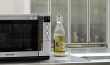 Выбрать СВЧ-печь просто: рейтинг лучших микроволновок 2020 года