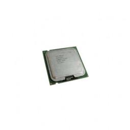 Intel, Pentium 4 Extreme Edition Gallatin