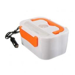 Ланч-бокс с подогревом для авто Electric Lunch Box
