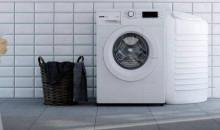 Отсутствие воды, не повод стирать руками: рейтинг лучших стиральных машин 2020 года с баком для воды