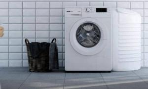 Отсутствие в доме или на даче воды, не повод стирать руками: рейтинг лучших стиральных машин 2020 года с баком для воды составленный экспертами редакции Zuzako