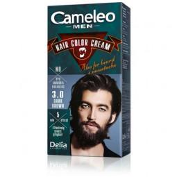 Delia Cameleo Men Hair Color Cream