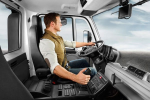 Хватит пользоваться бумажными картами: рейтинг лучших навигаторов 2021 года для грузовых автомобилей
