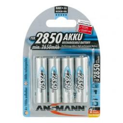 Ansmann AA 2850 Akku