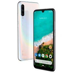 Mi A3 4/64GB Android One